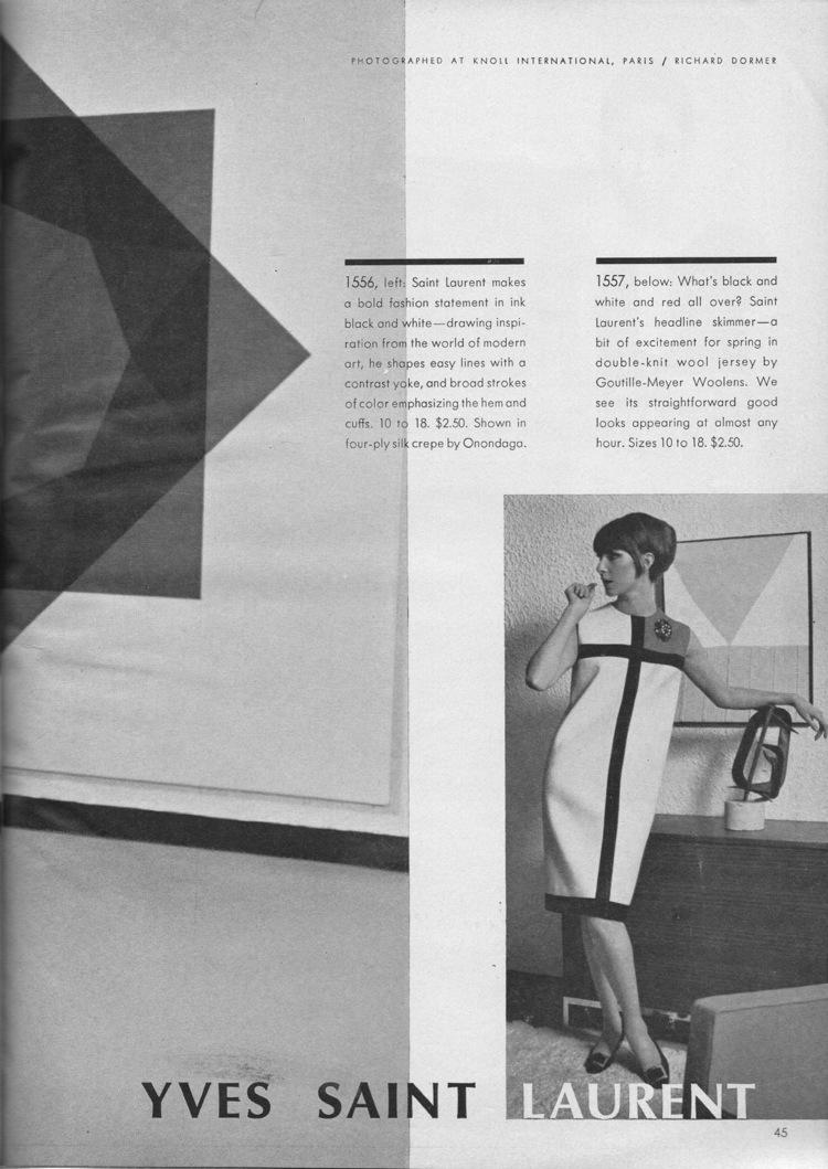 674aaaf4119d0 Akdeniz Sanat Dergisi 7. Sayı (BİENAL ÖZEL SAYISI) - Felsefe