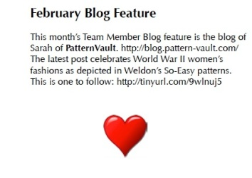featuredblog