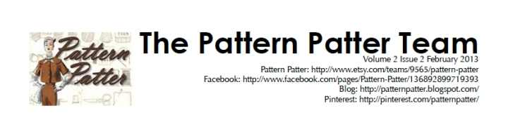 PatternPatter2.2_Feb2013