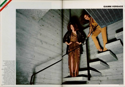 LOfficiel649_Feb1979VersaceGenny