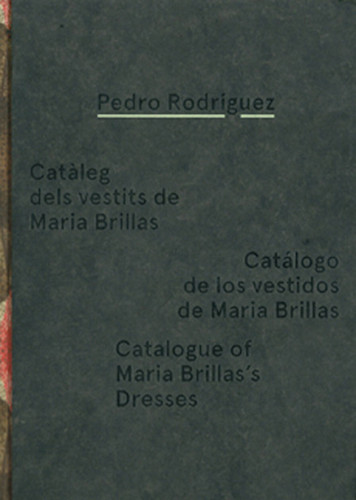 Rodriguez Brillas