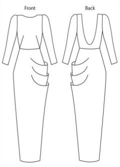 Scarlett-schematic