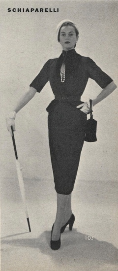 Vogue 1133 15Feb1951