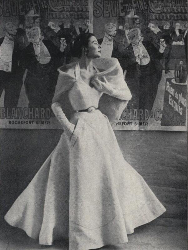Vogue 1144 15 May 1951