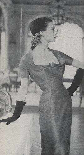 Vogue 1179 15May1952