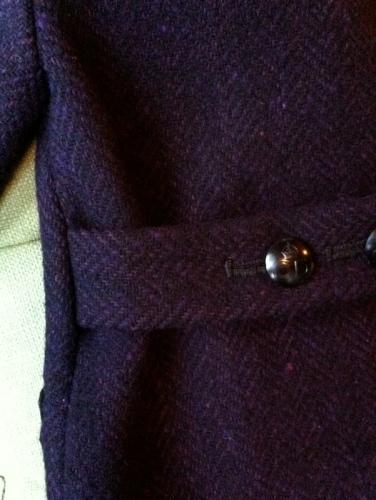 30schildcoat_backdetail