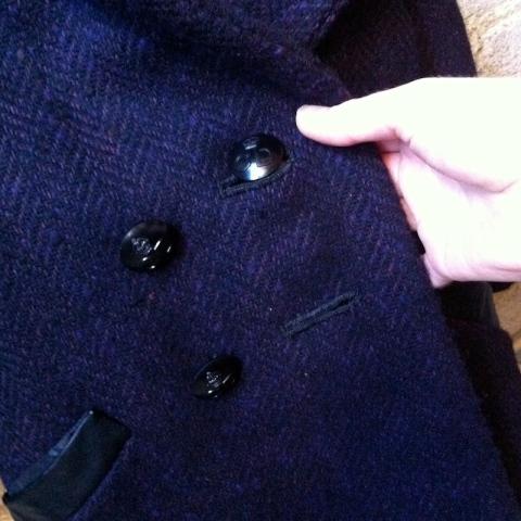 30schildcoat_buttons1
