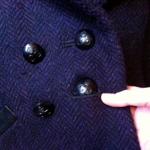 30schildcoat_buttons2