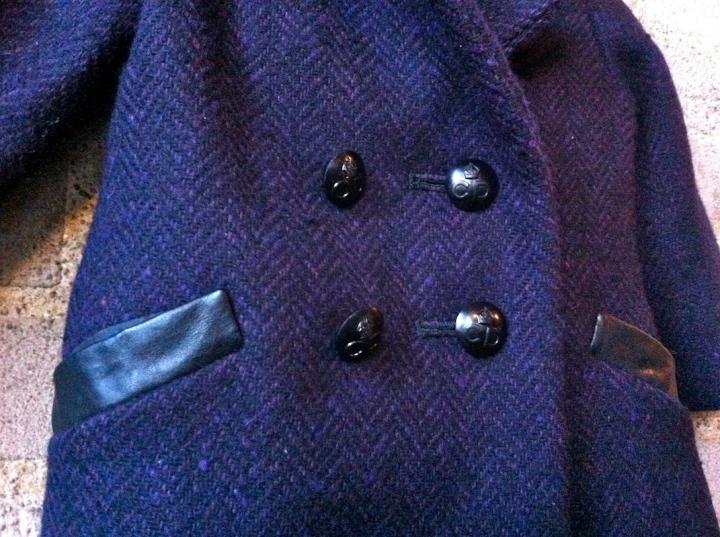 30schildcoat_detail