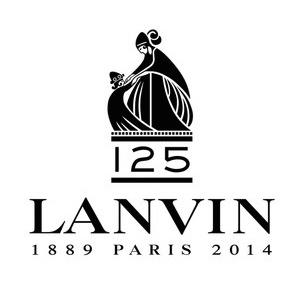 Lanvin 125: 1889-2014