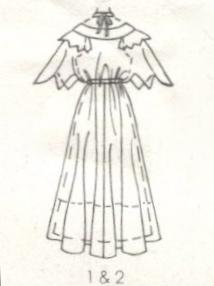 Style 4399 schematic