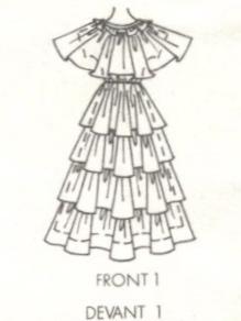 Style 4495 schematic