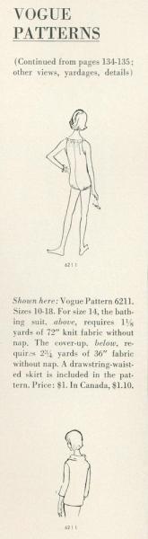 Vogue 1May1964 219
