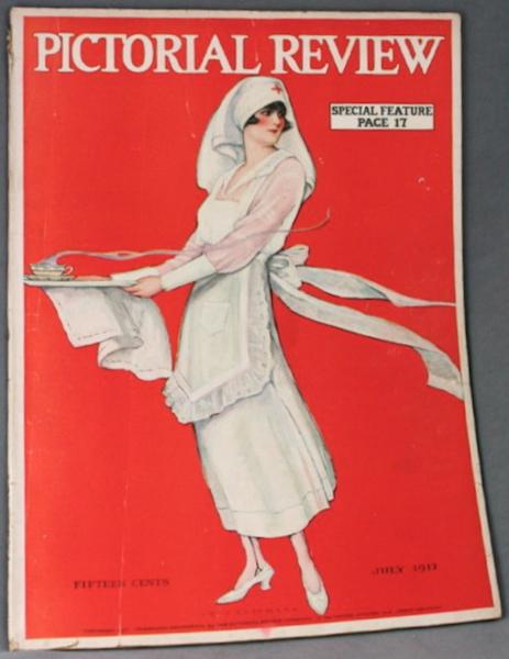 PRJul1917. Image via eBay.