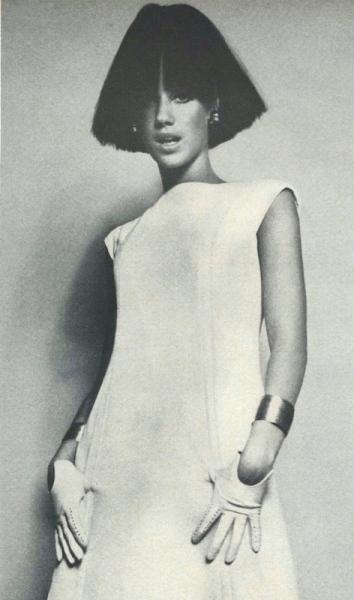 Vogue 6916