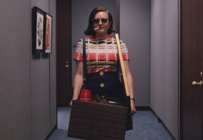 peggy-olson-entrance-mad-men
