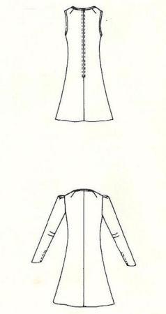 V2571 schematic