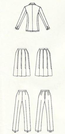 V2598 schematic
