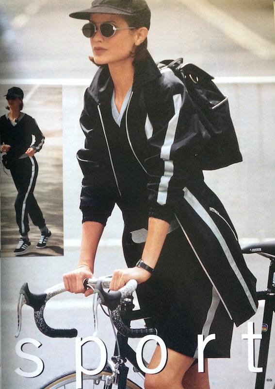 Vogue 1443