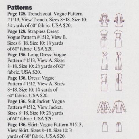 Vogue Dec 1994 p368
